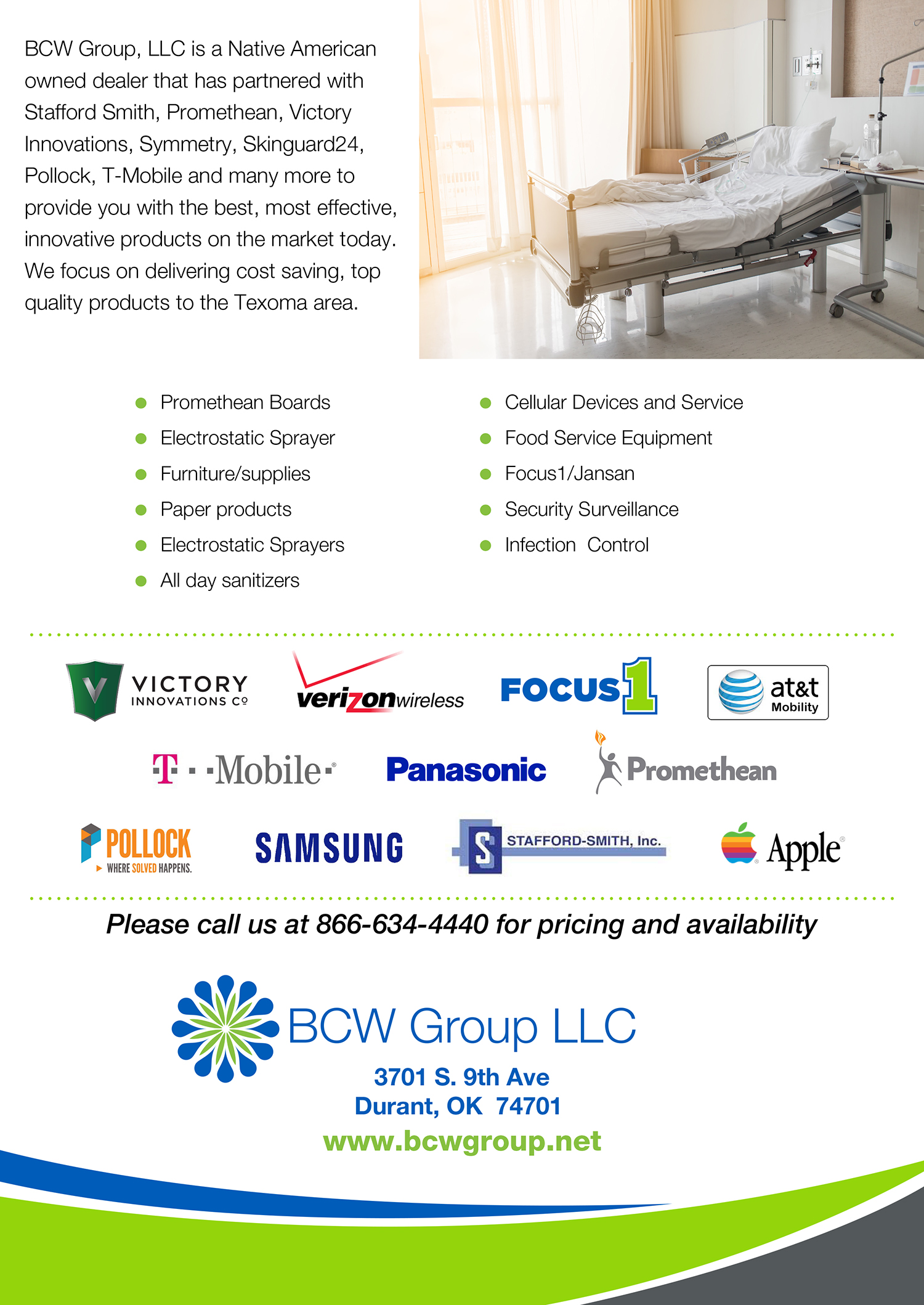 bcw-healthcare-page.jpg